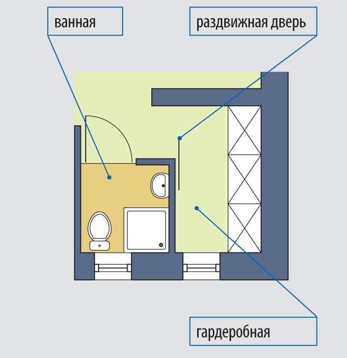 Наши жилища V_kholle_i_prikhozhei