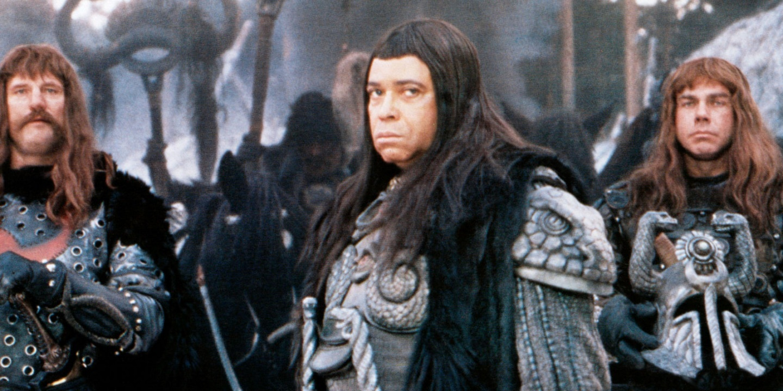 Sigrun, a bigorna ou o martelo Lan-ape-movies-conan-the-barbarian-james-earl-jones-james-earl-jones-1273192180