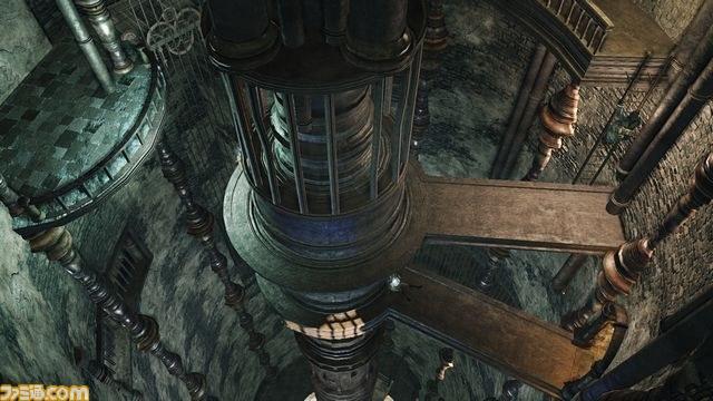 [FIXO] Dark Souls 2 Dark-Souls-II-2