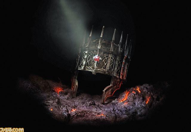 [FIXO] Dark Souls 2 Dark-Souls-II-3