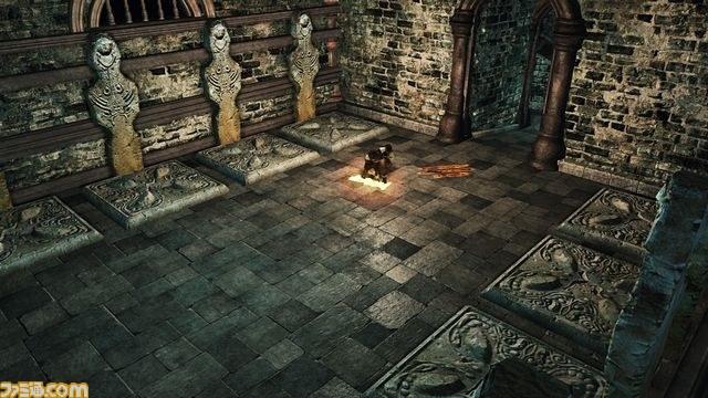 [FIXO] Dark Souls 2 Dark-Souls-II-6
