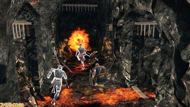 [FIXO] Dark Souls 2 Dark-Souls-II-7