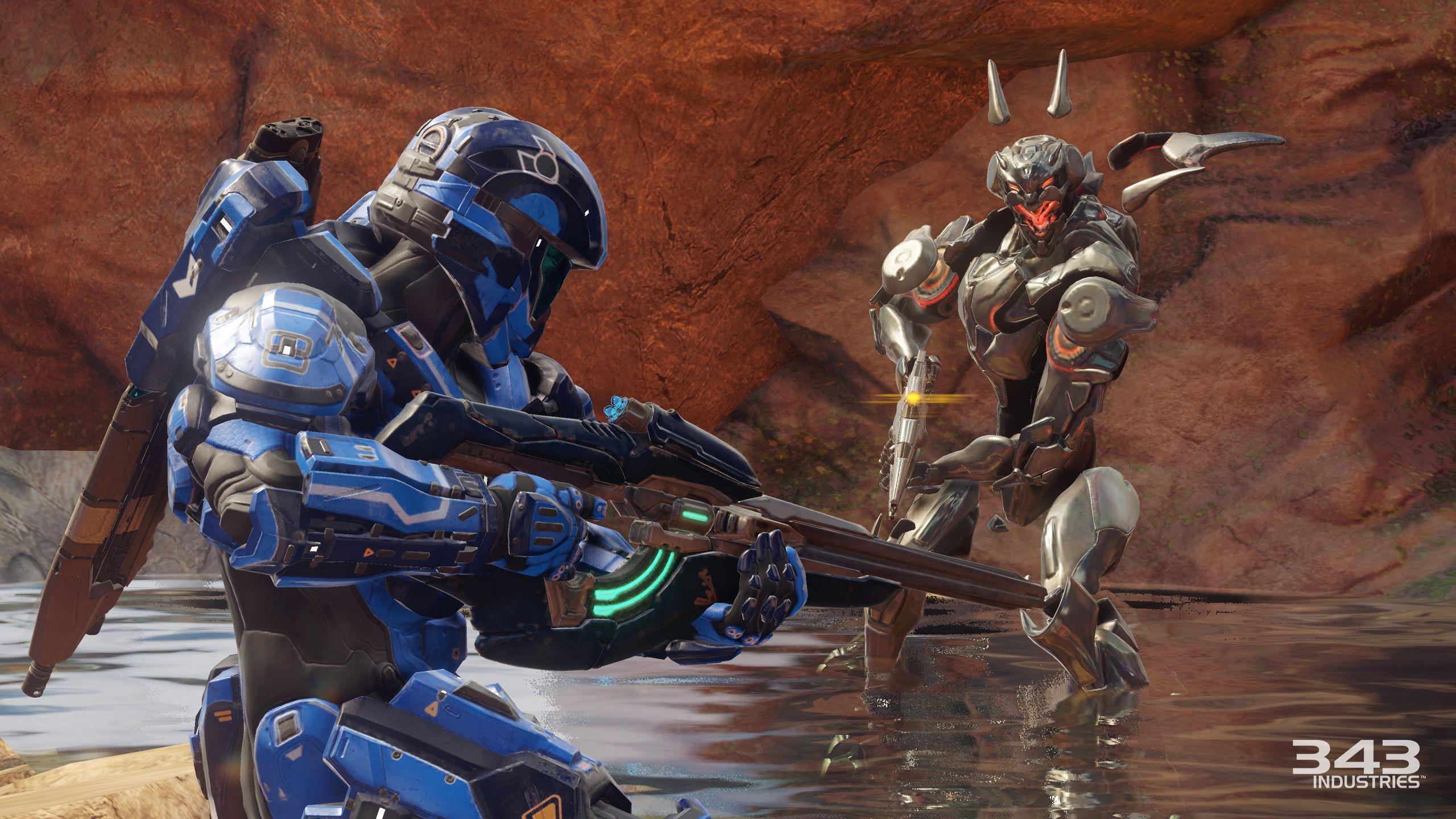 Halo 5: Guardians - Novas imagens do modo Warzone e da Campanha H5-guardians-warzone-arc-pool-party