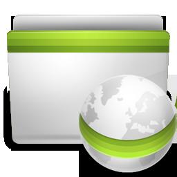 Λύσεις σε προβλήματα ανάγνωσης ιστοσελίδων και εγγράφων online Web%20Folder