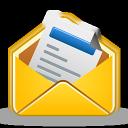 Manda un correo a staffhpw@gmail.com si encuentras algun error en el foror,no puedes acceder,etc
