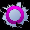 Solução para Downgrade da Baseband 6.15.00 do iPhone 3GS está para breve! Icontexto-inside-orkut