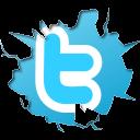 Solução para Downgrade da Baseband 6.15.00 do iPhone 3GS está para breve! Icontexto-inside-twitter