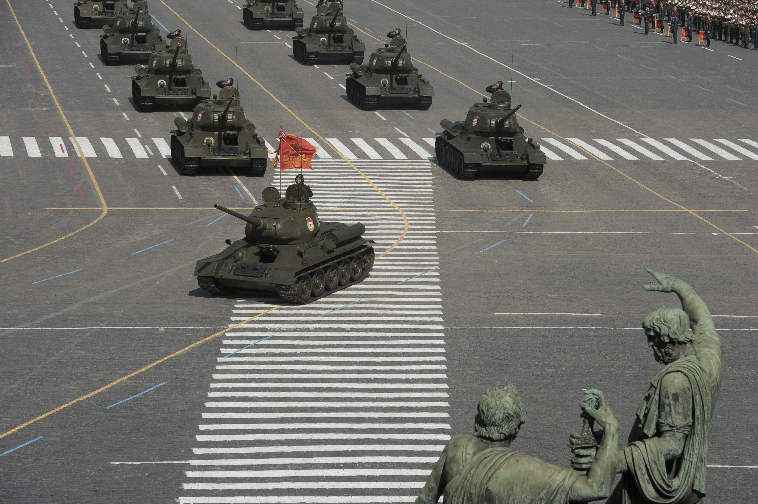 2015 Moscow Victory Day Parade: - Page 5 1020916340