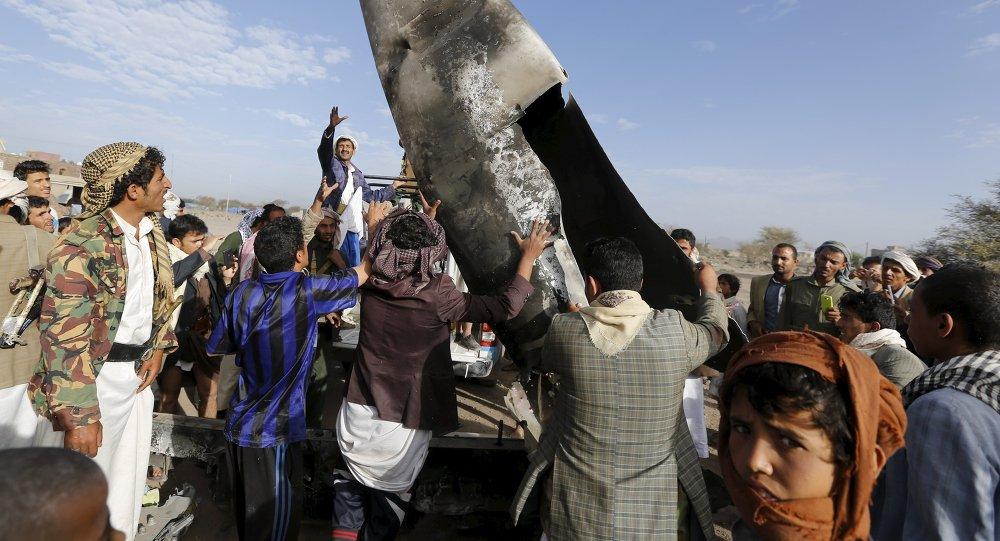 Conflicto en Yemen - Página 3 1022504710