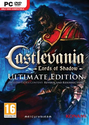 Castlevania Lords of shadow PC sortie prévue le 30 aout 2013  _-Castlevania-Lords-of-Shadow-Ultimate-Edition-PC-_