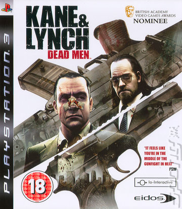 Popis igara [NOVI NASLOVI!] - Page 5 _-Kane-Lynch-Dead-Men-PS3-_