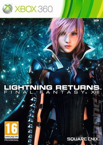 [XBOX 360]Lightning Returns Final Fantasy XIII [MULTI][DEMO][UPLUADED] _-Lightning-Returns-Final-Fantasy-XIII-Xbox-360-_