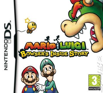 Mario & Luigi: Dream Team _-Mario-Luigi-Bowsers-Inside-Story-DS-_