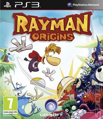 Rayman Origins _-Rayman-Origins-PS3-_