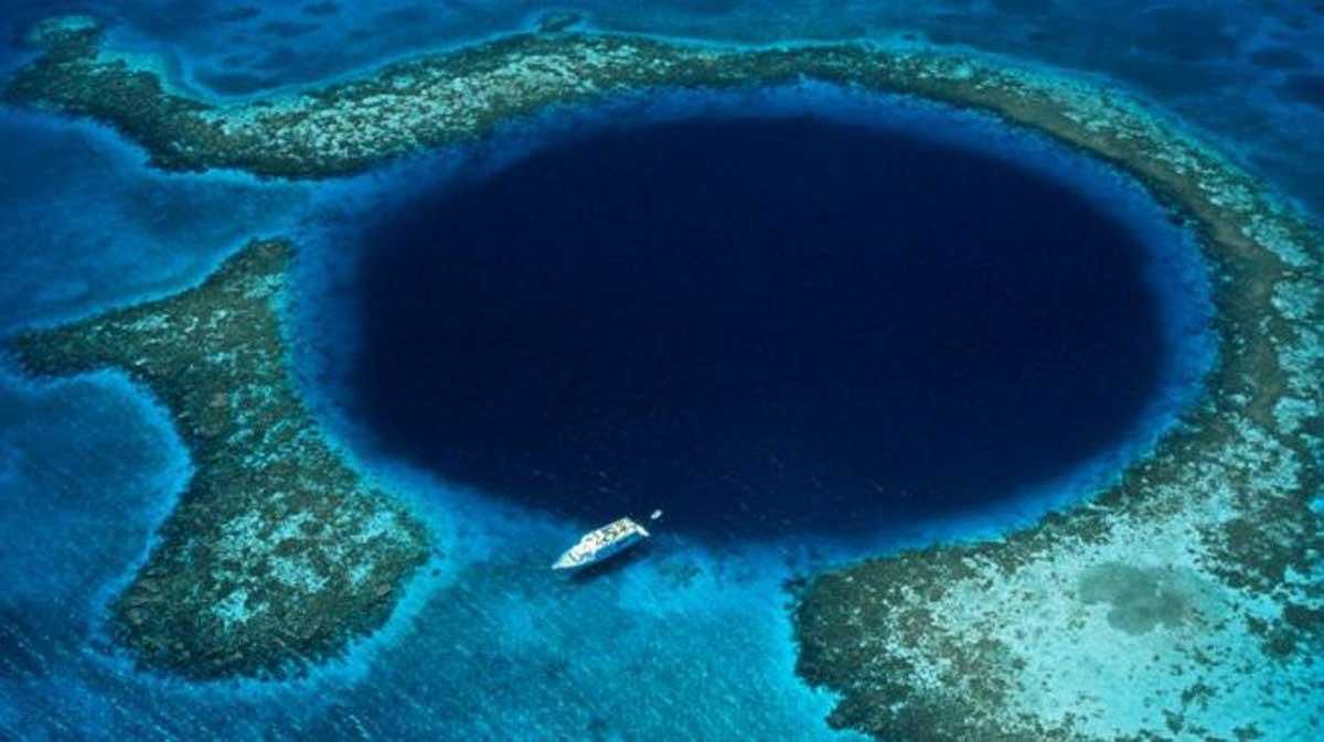 Los 10 fenómenos naturales más extraños Af7e117b3885a5188b883a4e93e8dd14