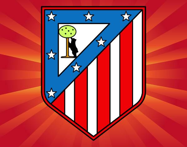 Rojo que te quiero rojo  - Página 13 Escudo-del-club-atletico-de-madrid-deportes-escudos-de-futbol-pintado-por-alexha-9794100