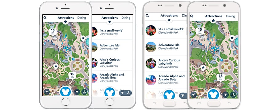 App Disneyland Paris Hd000000_landingpage-mobile-app_900x360