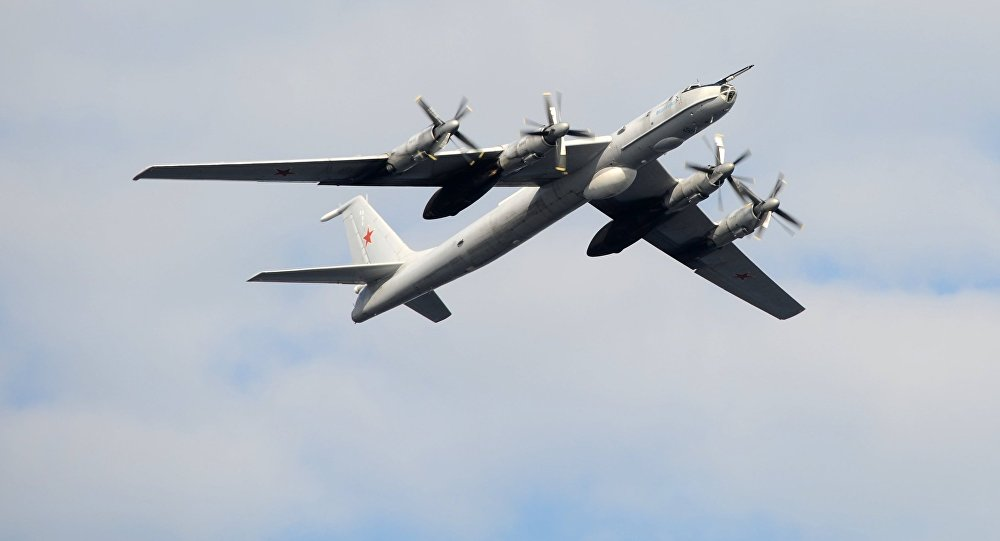 ASW Aircrafts for Russian Navy: - Page 4 1029296286