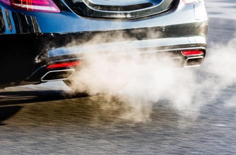 """Le """"dieselgate"""" de Volkswagen pourrait occasionner 1 200 décès en Europe 33494_IMG_16198_HR"""