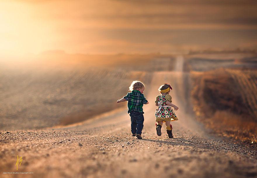 Bienvenidos al nuevo foro de apoyo a Noe #221 / 06.02.15 ~ 08.02.15 - Página 2 Children-around-the-world-2
