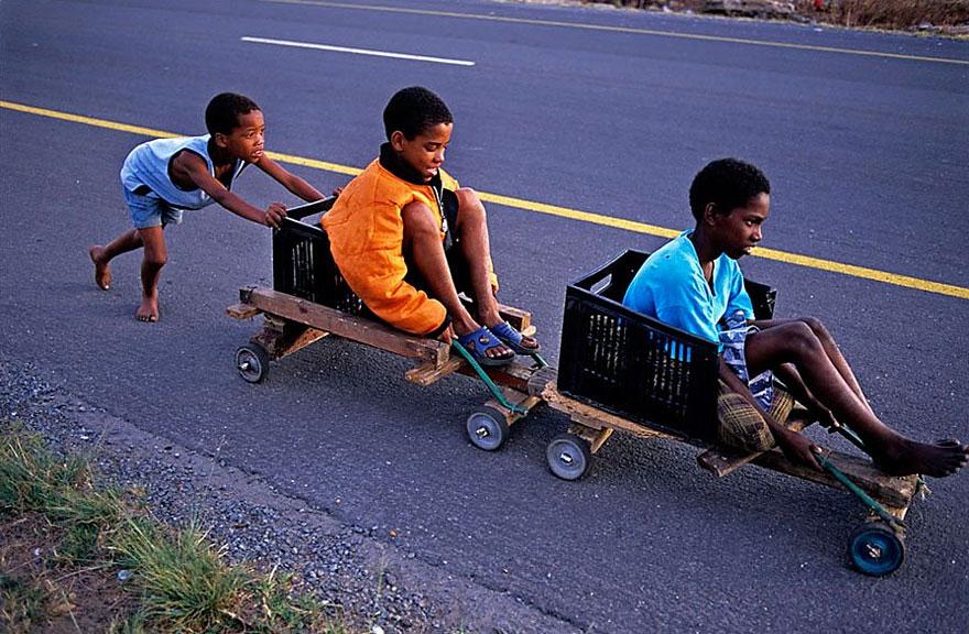 Bienvenidos al nuevo foro de apoyo a Noe #221 / 06.02.15 ~ 08.02.15 - Página 2 Children-around-the-world-60-1