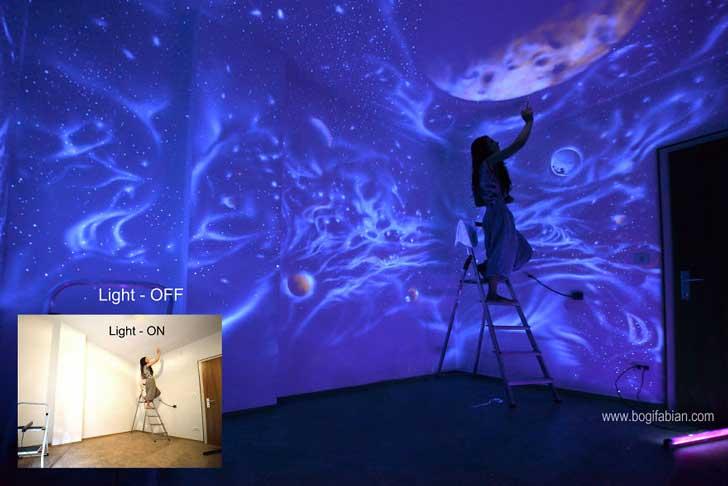 Como hacer de tu habitación tu propia Pandora 17lista1