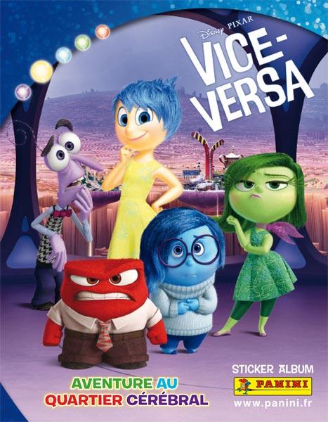 Vice-Versa - Page 20 002898RCVAF_0
