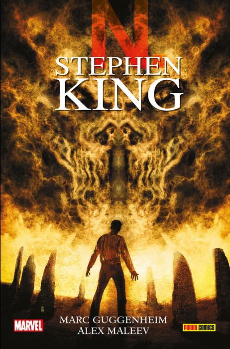 STEPHEN KING.EL TOPIC DE LOS QUE FLOTAN - Página 6 Sking001_0