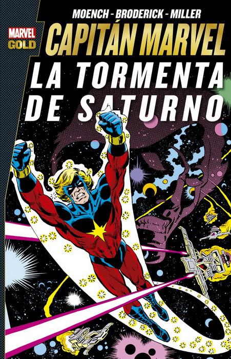 [Comics] Siguen las adquisiciones 2019 - Página 4 Sclam173_0