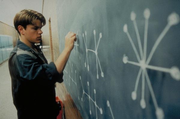 on a un démon au collège (les élèves lui parlent !!) Math-prob-goodwill