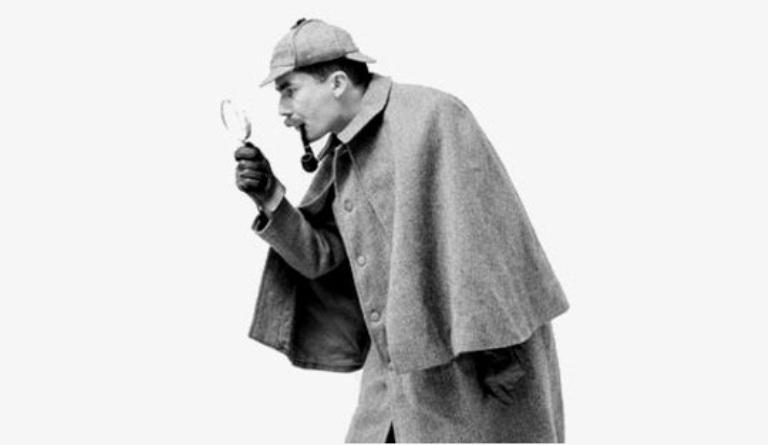Khans of Tarkir - Page 2 Sherlock_holmes_in_public-domain