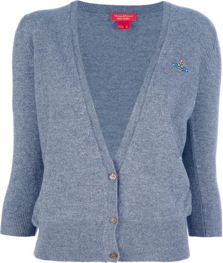Картинки для вдохновения Vivienne-westwood-red-label-grey-vneck-cardigan-product-1-4992650-729565958_large_flex