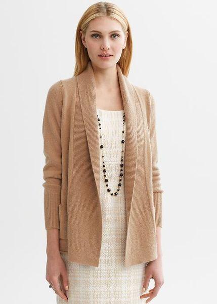 Картинки для вдохновения Banana-republic-camel-heather-cashmere-open-cardigan-product-1-5024050-044416700_large_flex