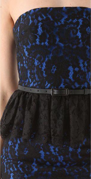 Concurs croitorie - TINUTA DE REVELION - VOTAREA!!!! - Pagina 5 Robert-rodriguez-cobalt-strapless-lace-peplum-dress-product-6-5069720-119339411_large_flex