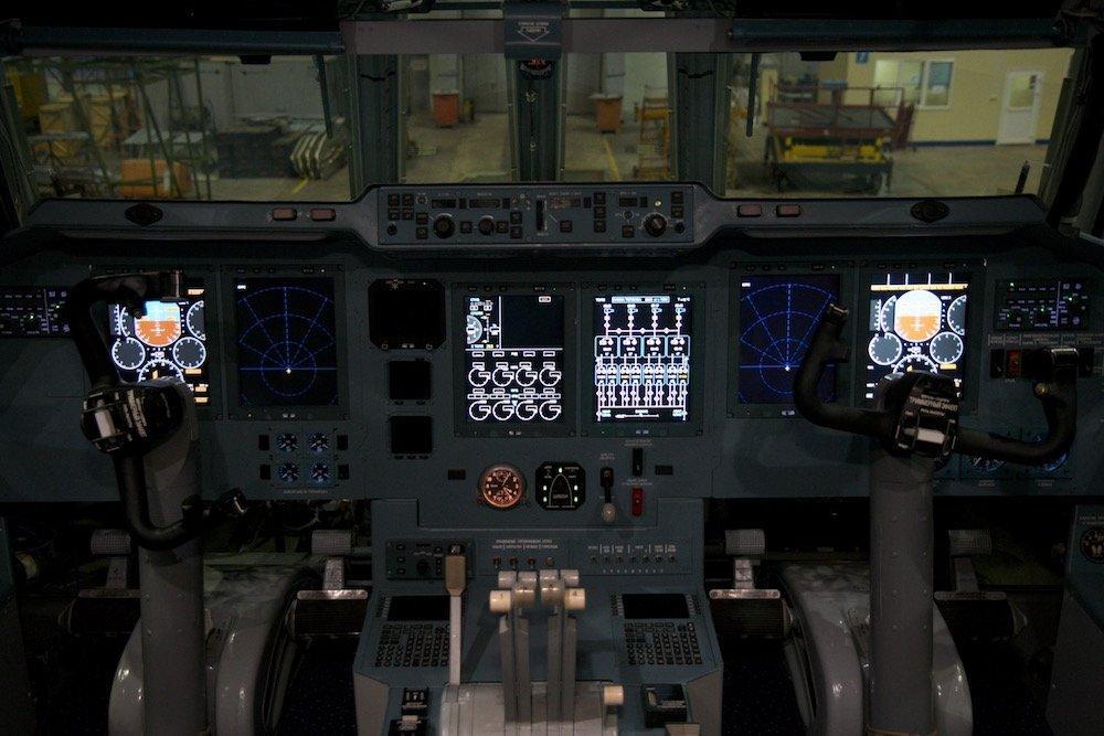 Il-76/476 Military Transports - Page 5 4_55ca3e2c