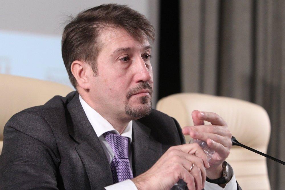 В России введут абонентскую плату за электричество 1_5622ab0b