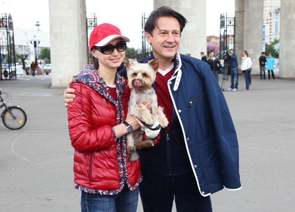 Олег Евгеньевич Меньшиков 22be2565