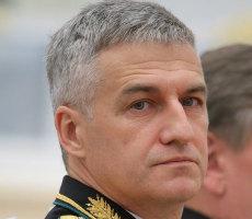 Верховный суд разрешил арестовывать единственное жилье должников Parfenchikov_230x200