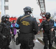 Верховный суд разрешил арестовывать единственное жилье должников 22_230x200