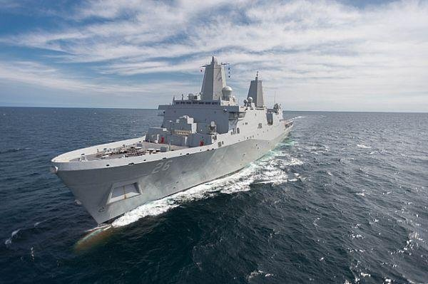 US Navy and Naval Aircraft: News - Page 6 New-US-Navy-ship-gets-thumbs-up-after-successful-sea-trials