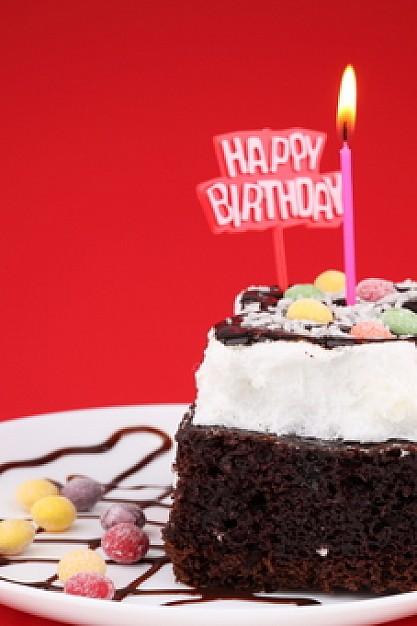 Feliz cumple domino2013  Crema-de-chocolate--velas--pastel--tortas_3193041