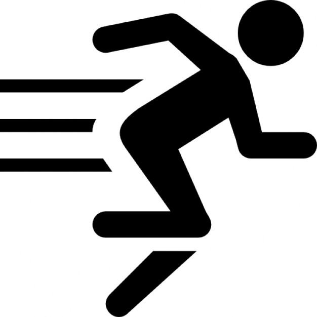 Juego: Jeroglífico romántico - Página 5 Runner-moving-fast_408-64048