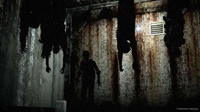 The Evil Within AsylumUnderground_02_forSite