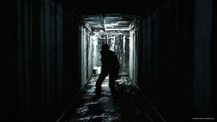 The Evil Within AsylumUnderground_05_forSite