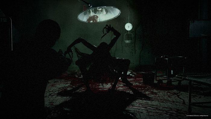 The Evil Within Asylum_Reborn_forSite