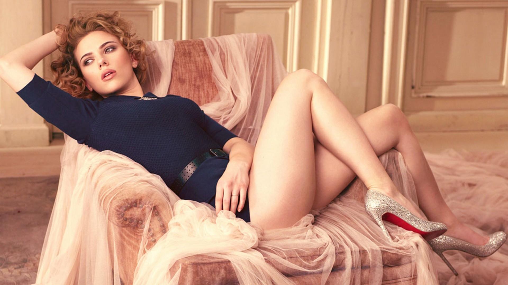 WELCOME TO THE POPUHEADS FORUM! - Página 7 Scarlett-Johansson-Hot-HD-Wallpaper
