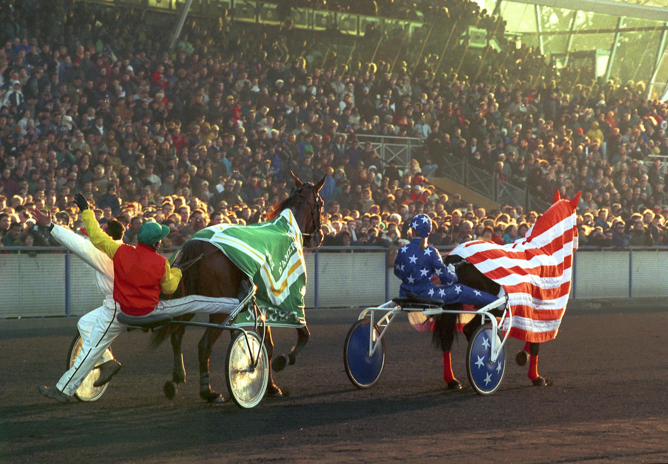 Les paris sportifs - Page 8 Cheval-hippodrome-vincennes----4-