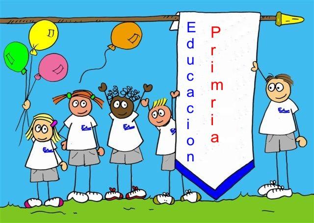 Educaprimaria