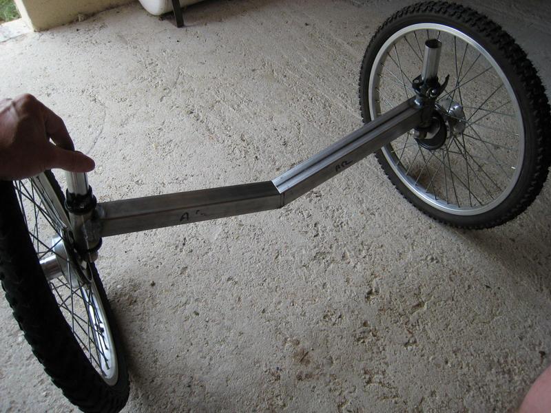 Mon trike à moi : premières impressions ! Trike-02
