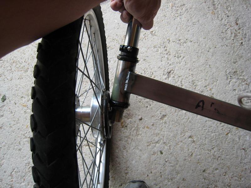 Mon trike à moi : premières impressions ! Trike-03